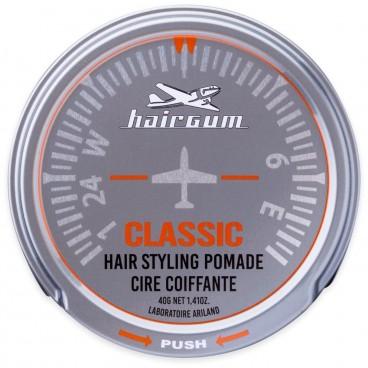 Image of Hairgum - Cera Classic - 40 ml -