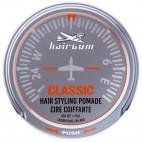 Hairgum - Cera Classic - 40 ml -