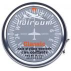 Hairgum Wax Classic 400ml