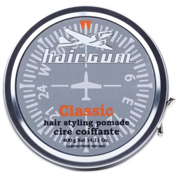 Hairgum - Cera Classic - 400 ml -