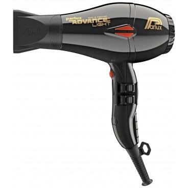 Sèche-cheveux Advance noir Parlux 2200W