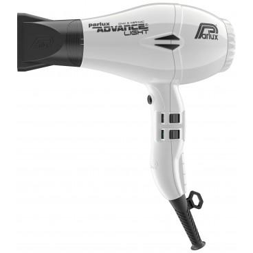 Sèche-cheveux Advance blanc Parlux 2200W