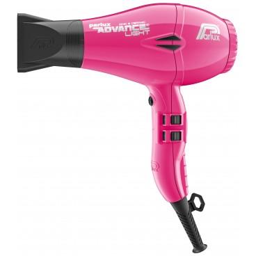 Sèche-cheveux Advance fuchsia Parlux 2200W