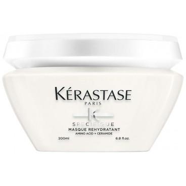 Masque hydratant Specifique Kérastase 250ML