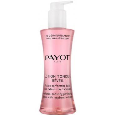 Lotion tonique réveil Payot 200ML
