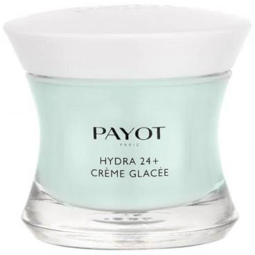 Crème glacée Hydra24+ Payot 50ML