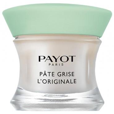 Crème L'orginale Pâte Grise Payot 15ML