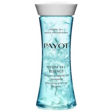 Infusion repulpante Essence Hydra 24+ Payot 125ML
