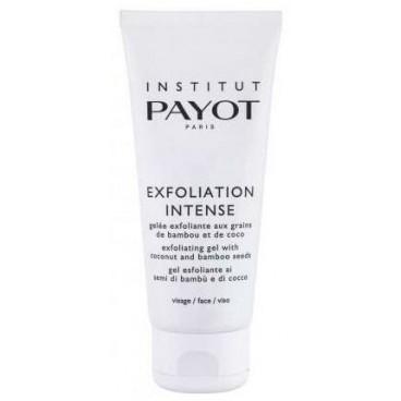 Exfoliation intense Payot 100ML