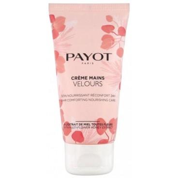 Crème mains velours Payot 75ML