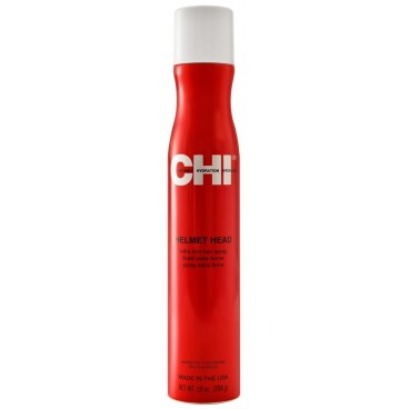 Spray fixation extra-ferme 55 CHI 296ML