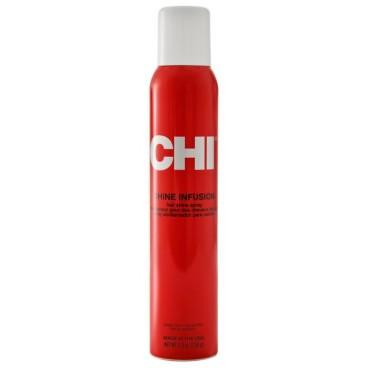 Spray brillance Shine Infusion CHI 157ML