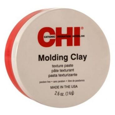Pâte texturisante Molding clay CHI 77ML