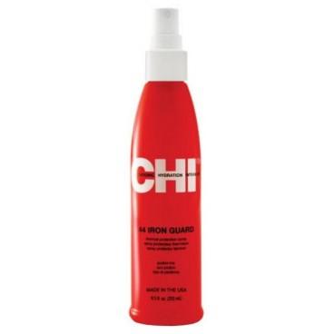 Spray thermoprotecteur 44 Iron Guard CHI 237ML