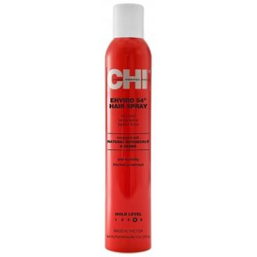 Spray fixation légère Enviro CHI 284g
