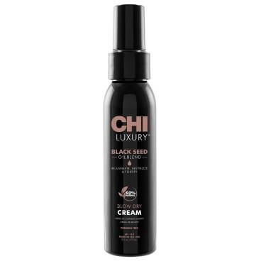 Crème Luxury Black Seed Oil CHI 177ML