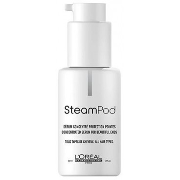 Pro Serum Activo Steampod 50 ML