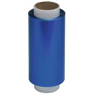 Rouleau Aluminium Bleu 100 mètres