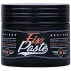Hairgum - The fix paste -  80 grammi -