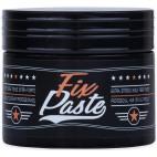 Hairgum - The fix paste -  80 grammi -