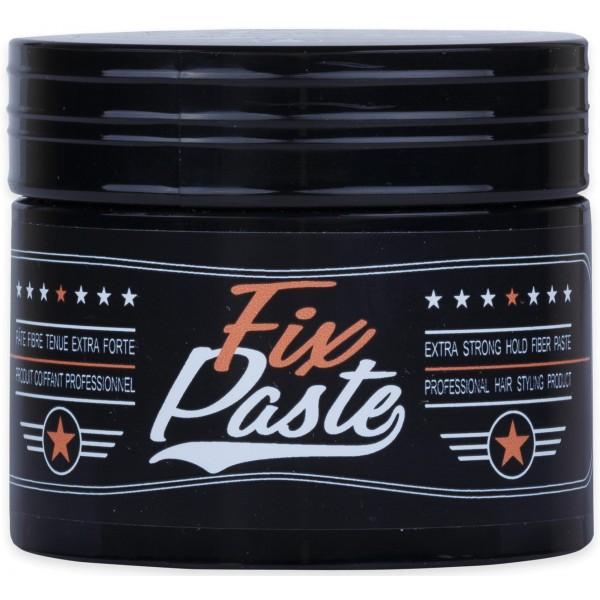 Die Fix-Paste 80 Grs Hairgum