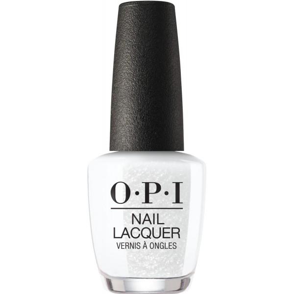 Nail Polish Opi Nutcracker