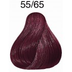 Koleston Perfect Vibrant Reds - Wella - 60 ml (declinazione)