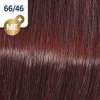 Red Koleston Perfect 60 ML (nach Anzahl / Farbe)