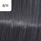 Koleston Perfect ME+ Super Mix 60 ML ( par numéros / Couleurs )