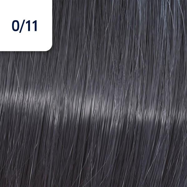Koleston Perfect ME + Super Mix 60 ML (nach Zahlen / Farben)