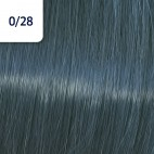 Koleston Perfect 60 ML Super-Mix (durch Zahlen / Farben)