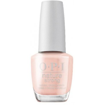Vernis A clay in the life Nature Strong OPI 15ML