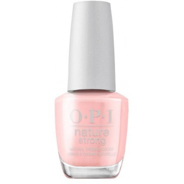 Vernis We canyon do better Nature Strong OPI 15ML