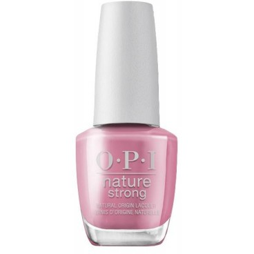 Vernis Knowledge is flower Nature Strong OPI 15ML