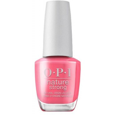 Vernis Big bloom energy Nature Strong OPI 15ML