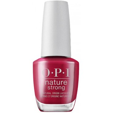 Vernis A bloom with a view Nature Strong OPI 15ML