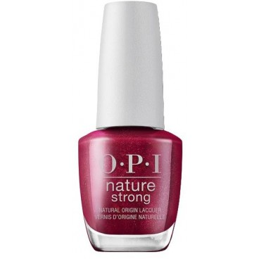 Vernis Raisin your voice Nature Strong OPI 15ML