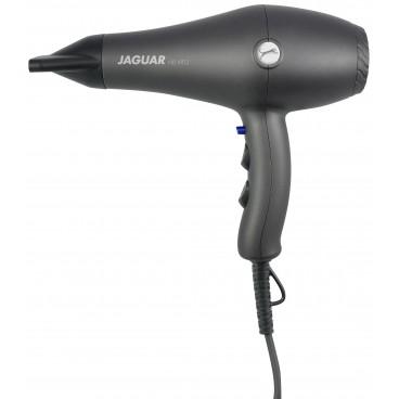 Sèche-cheveux HD Vito 2000W Jaguar