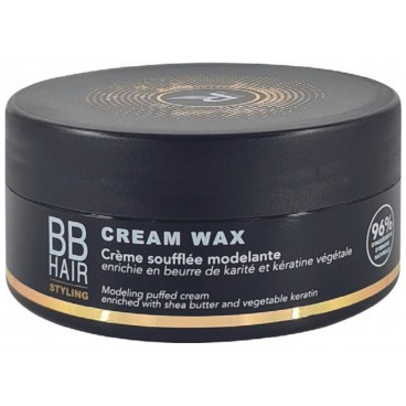 Crème modelante BBHair Generik 100ML