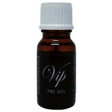 Vip  Pre-gel - 10 ml -