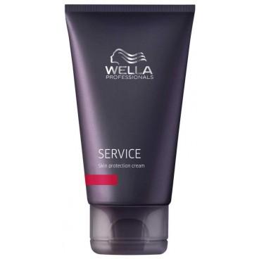 Care Service Crème de protection 75 ML