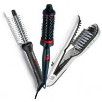 Materiel salon coiffure pour femme