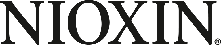 produits Nioxin