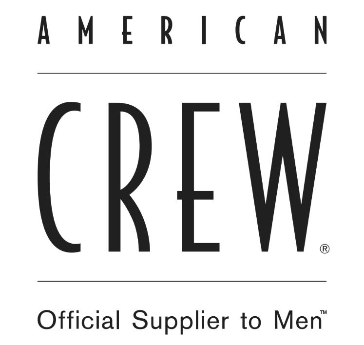 produits American Crew