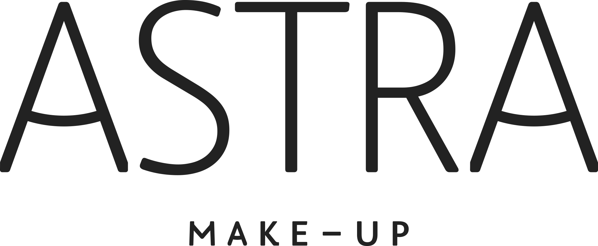 Astra Make-Up