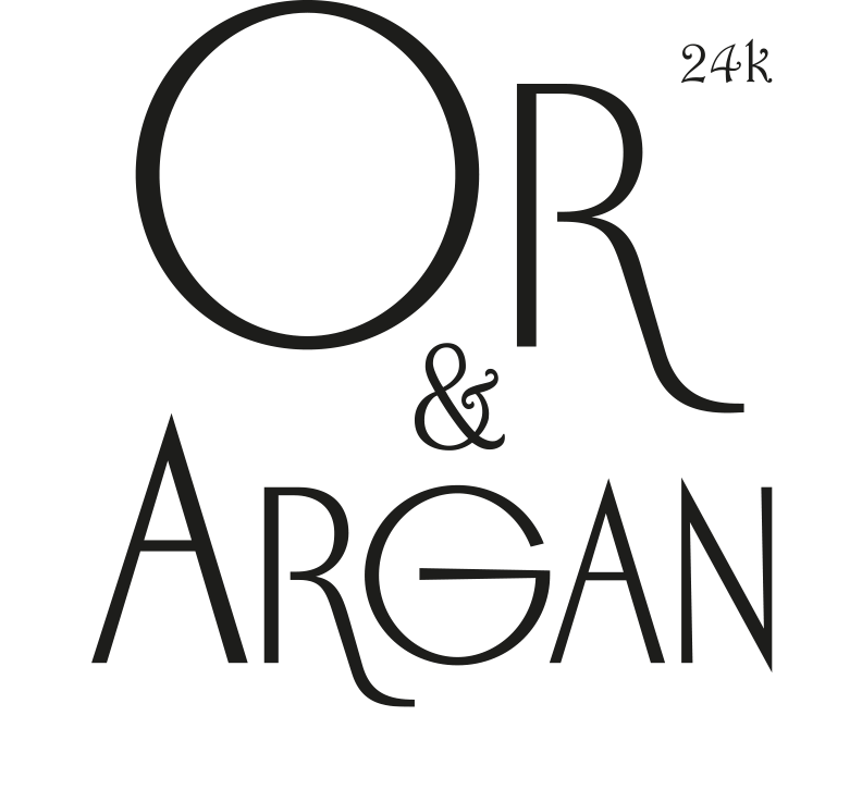 Or & Argan
