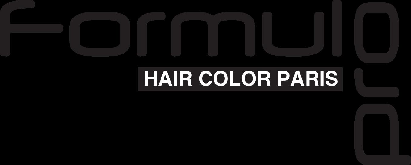 Formul Pro