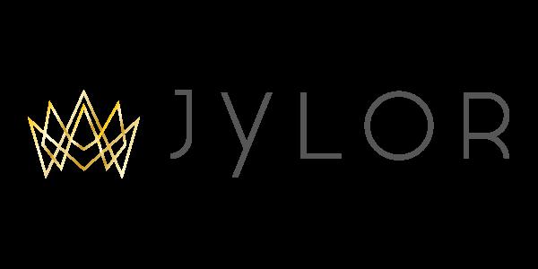 Jylor