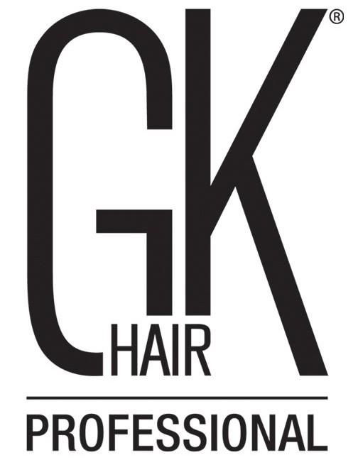 produits Global Keratin