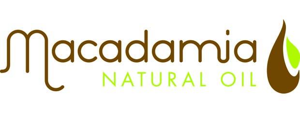 produits Macadamia Oil